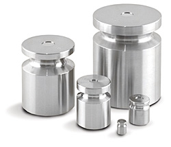 Scale Calibration Weights >> Test Weights For Scale Calibration Testing