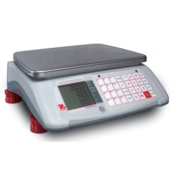ohaus aviator 7000 digital price computing scale