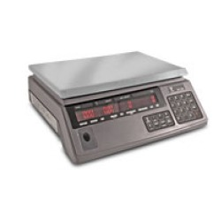 Digi DC-788 Counting Scale