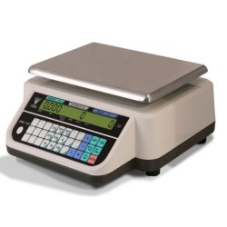 Digi DMC-782 Coin Counting Scale