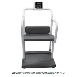 250-10-4 chair scale