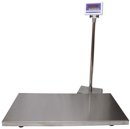 "veterinary hospital scale optional 39"" column available"