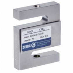 Zemic Load Cell Wiring