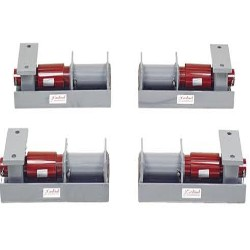 load cell kit for weighing tanks