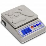 detecto food service scale