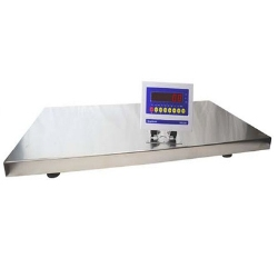 weighsouth vs-2501 animal hospital scale