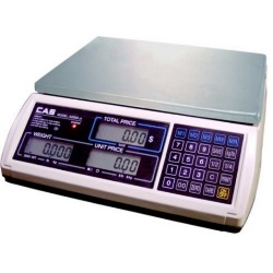 cas s2000 jr price computing scale