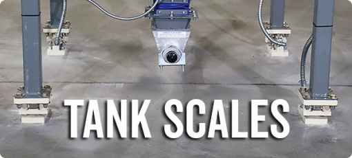 tank mount scales buyers guide