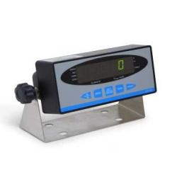 Discontinued - Salter Brecknell 200E Digital Indicator