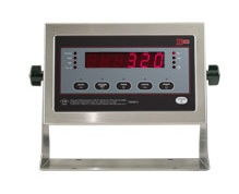 320IS-intrinsically-safe-weight-indicator.jpg