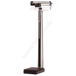 Healthometer 402KL Mechanical Beam Scale