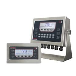 720i-Programmable-Controller.jpg