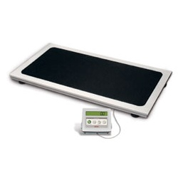 Rice Lake Veterinary Scale (740-10-2)