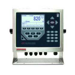 Rice Lake 820i Programmable Indicator Controller