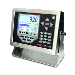 Rice Lake 920i Programmable Scale Controller