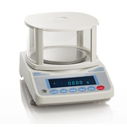 A&D Weighing FX-i Precision Balances