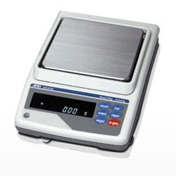 A&D Weighing GX Precision Balance
