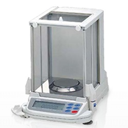 A&D Weighing Gemini Series GR Analytical Balances