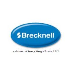brecknell load cells