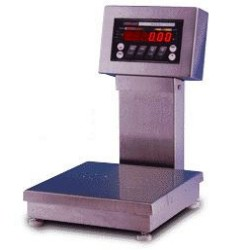 CW-80-checkweigher.jpg