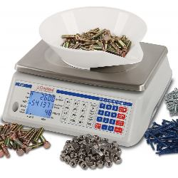 Cardinal-C-Series-Portable-Counting-Scale.jpg