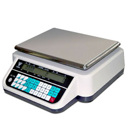 digi dc782 electronic counting scale