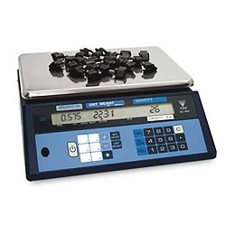 Discontinued - Digi DC-688 Counting Scale