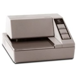 Epson TM-U295 Ticket Printer