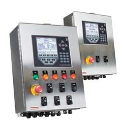 Rice Lake 920i Flexweigh Flow Rate Controllers