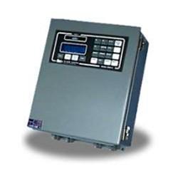 Discontinued - Flex-Weigh DWM-IV Digital Weightmeter