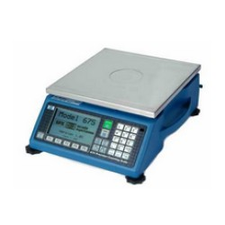 GSE-675-counting-scale.jpg