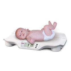RL-DBS-baby-scale.jpg