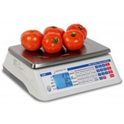 detecto d series price computing scale
