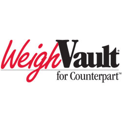 Software-Weigh-Vault.jpg