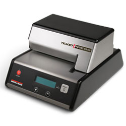 scale printer maintentance for printhead