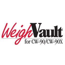 Weighvault-Scale-Software.jpg