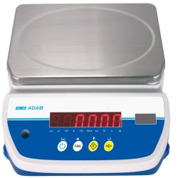 Adam Equipment Aqua Washdown Scale