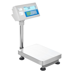 adam-bct-scales-with-built-in-printer