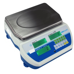Adam Equipment Cruiser CCT Counting Scale