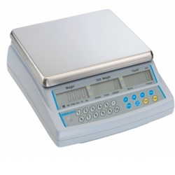 adam-equipment-cbc-digital-counting-scale.jpg