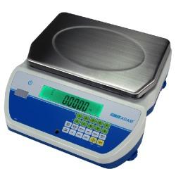 Adam Equipment CKT Check Weigher