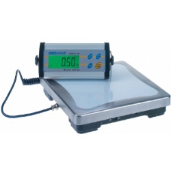 adam-equipment-cpw-plus-portable-scale.jpg