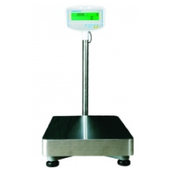 Adam Equipment GFC Counting Scale