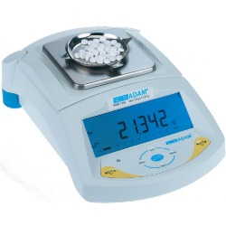 adam-equipment-pgw-precision-balances.jpg