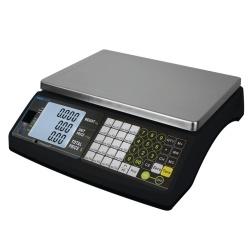 adam-equipment-raven-retail-computing-scale