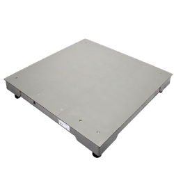 Adam Equipment PT Series Washdown Platform Scales