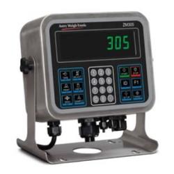 avery-weigh-tronix-zm305-digital-weight-indicator.jpg