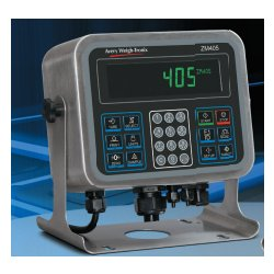 avery-weigh-tronix-zm405-weight-indicator