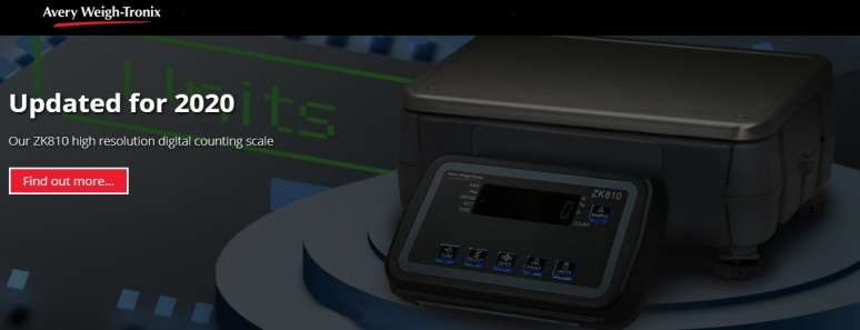 awtx-zk810-website-graphic