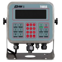 b-tek-t405s-digital-weight-controller